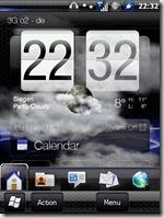 TP - Homescreen new1