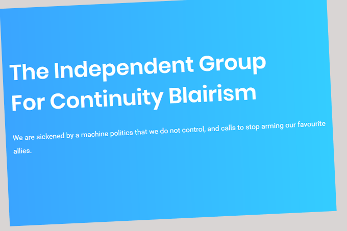 independentgroup.org