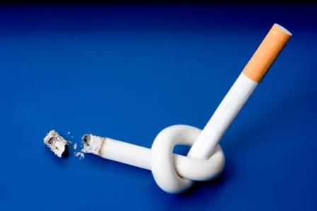 Kicking-The-Bad-Habit-With-Stop-Smoking-Hypnosis