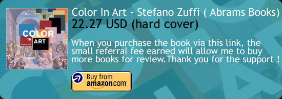 Color In Art Book Stefano Zuffi Amazon Buy Link