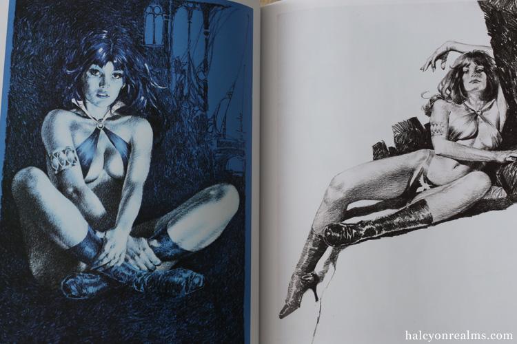 The Art Of jose Gonzalez Book Review