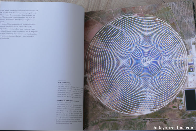 Overview - Benjamin Grant Photography Book Review