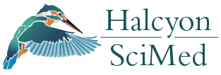Halcyon SciMed Services linguistiques