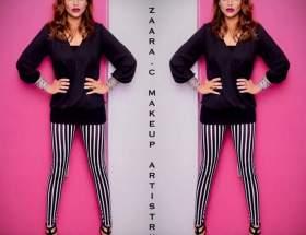Zaara Chougle