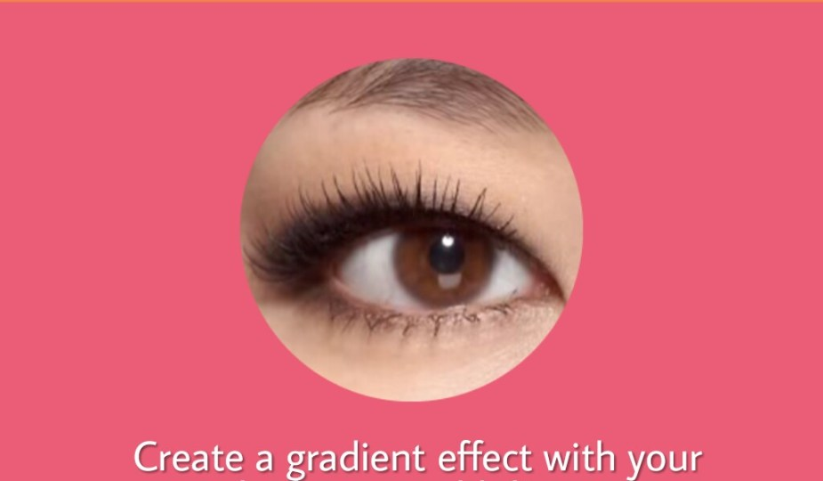 How To Contour Your Eyes For Your Eye Shape Haleandbelle