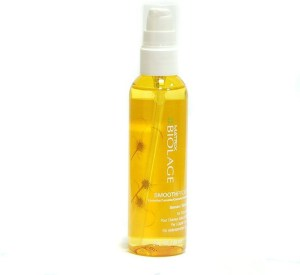 heat protectant hair sprays