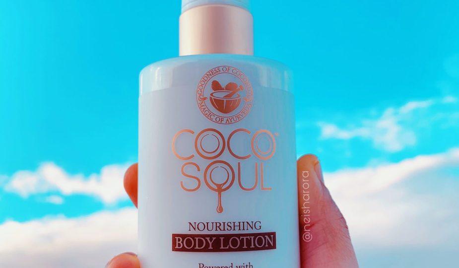 Coco Soul