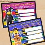 free printable lego building blocks