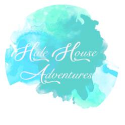 Hale House Adventures