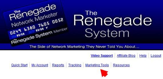 TheRenegadeSystem-mkt-tools