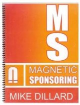 Magnetic Sponsorting