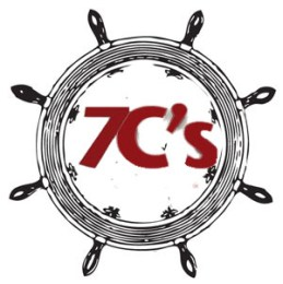 sail the 7Cs to Better Blogging