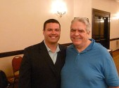 Hale and Ray ProMarketing Summit - Blog Traffic