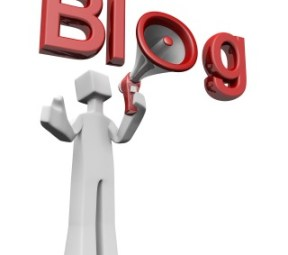 Blog Traffic - Tell The World You Exist