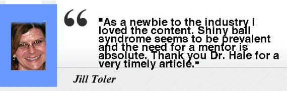 Jill Toler- Testimony