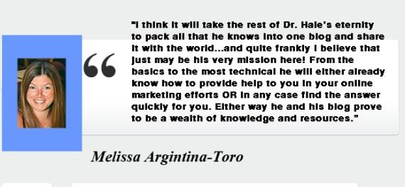 Melissa-Argintina-Toror- Testimony