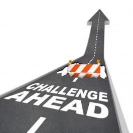 Ultimate Blog Challenge