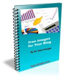 Free Images -cover copy