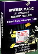 Cover-AWeber-Magic-ecover13