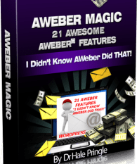 Cover-AWeber-Magic-ecover13