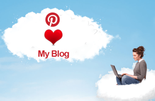 Blog Posts for Pinterest Loves My Blog