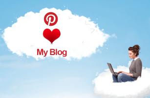 Blog Posts for Pinterest Loves My Blog