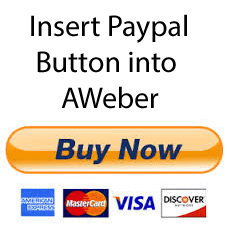 PayPal Button and AWeber