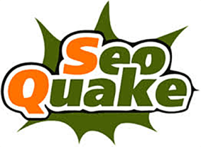 Site Analysis with SEOQuake