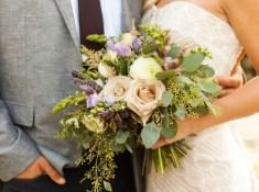 St. Louis & Southern IL Wedding & Engagement Photographer