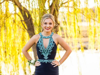 EHS Homecoming – Photo Event Preview