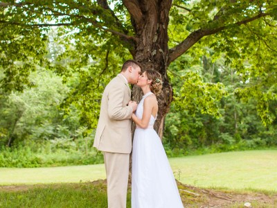 Should I Add a Second Shooter? || Midwest Wedding Photographer
