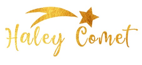 Synastry in Astrology - How to Determine how Cosmically Compatible