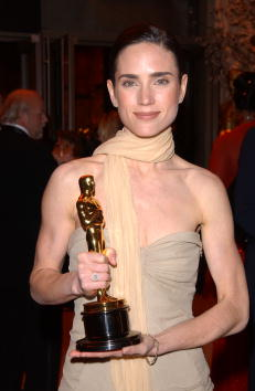 74th Annual Academy Awards - Governors Ball