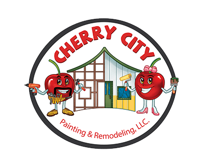 Cherry City sponsors Haley's Heroes
