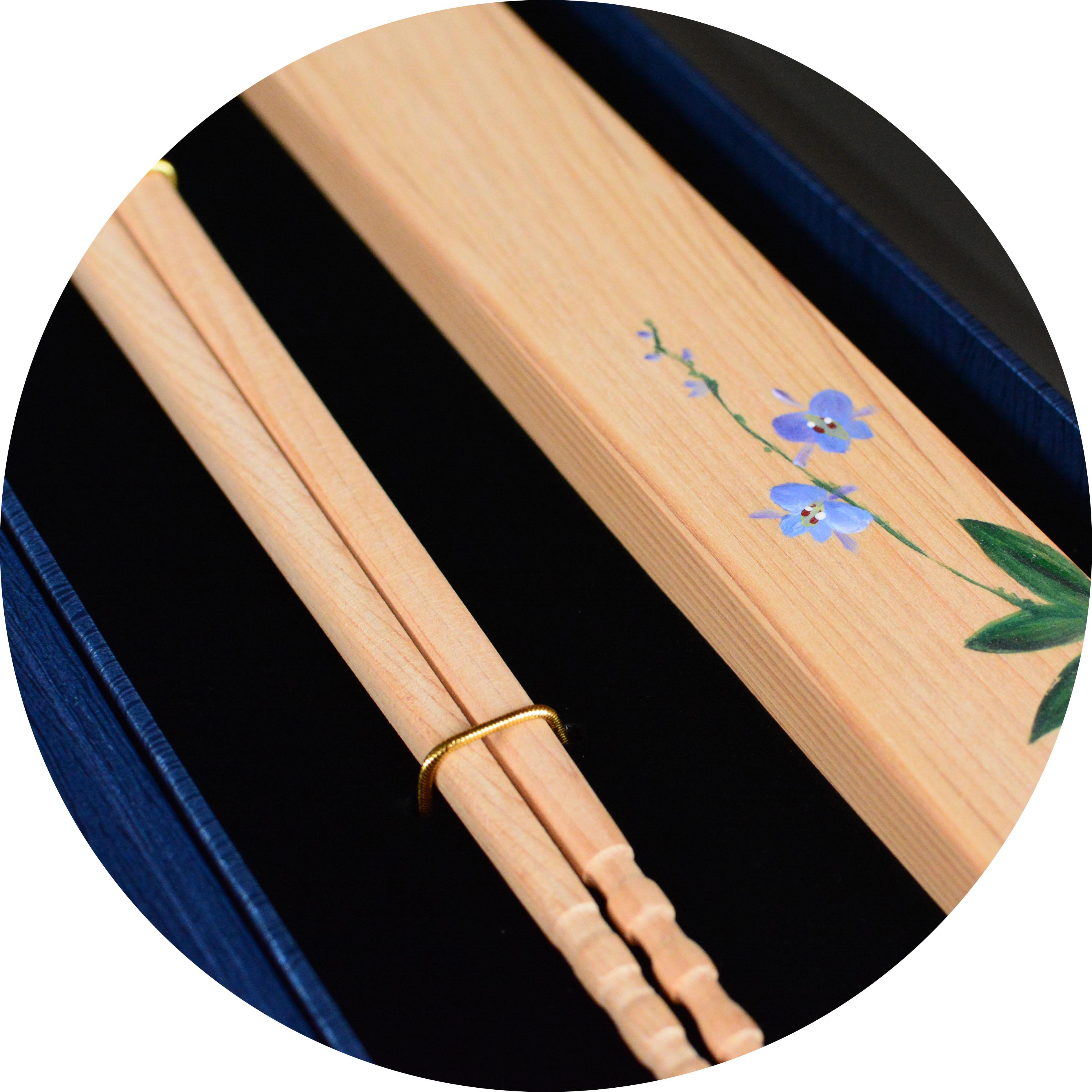 外交禮物 代表台灣的禮物
