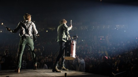 for king and country-3