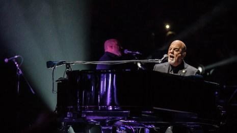 Billy Joel-5