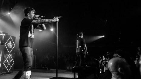 New Found Glory-13