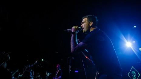 New Found Glory-4