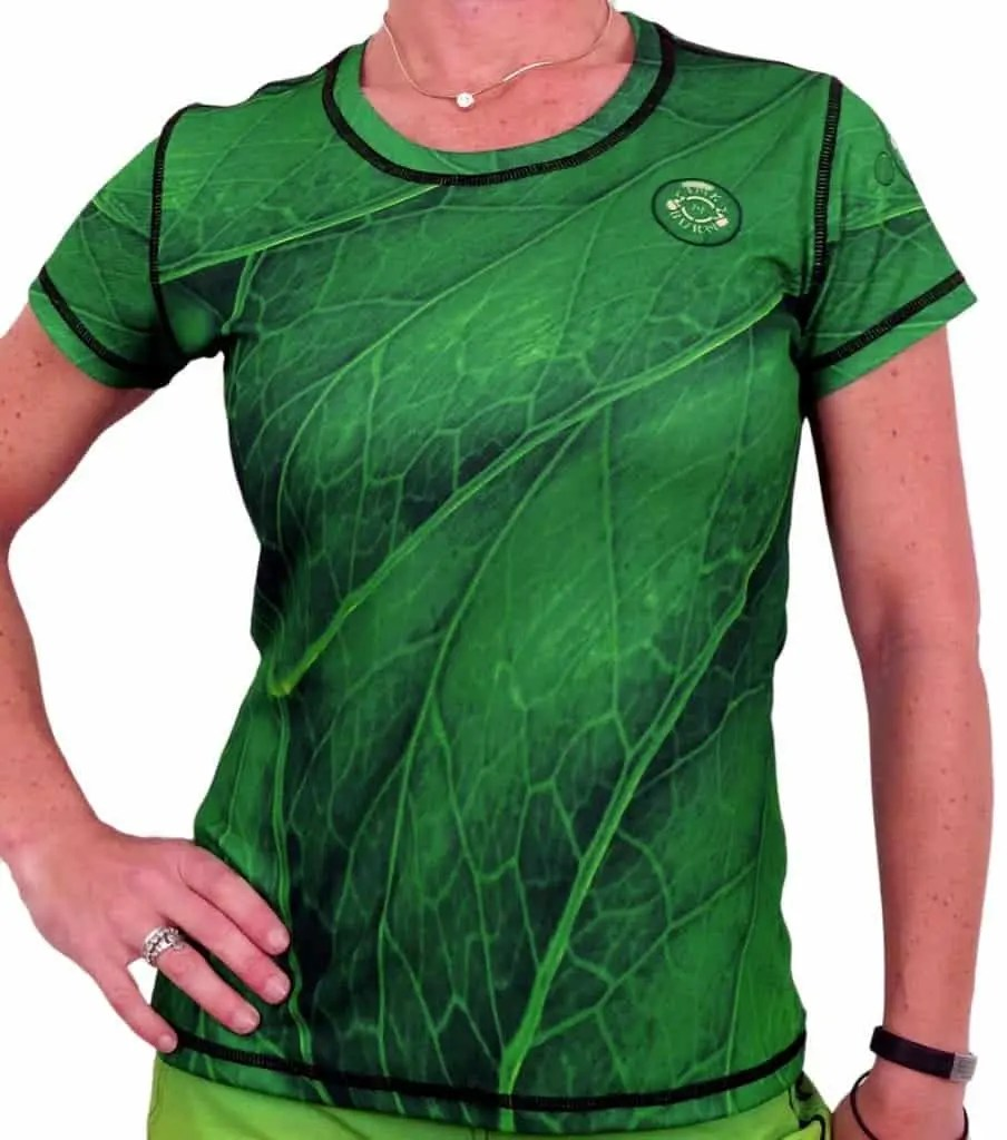 womens-leaf-top-front