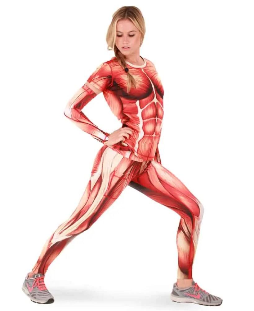 w-muscle-side