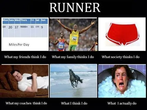 Funny-Quotes-about-Running-Marathons-10