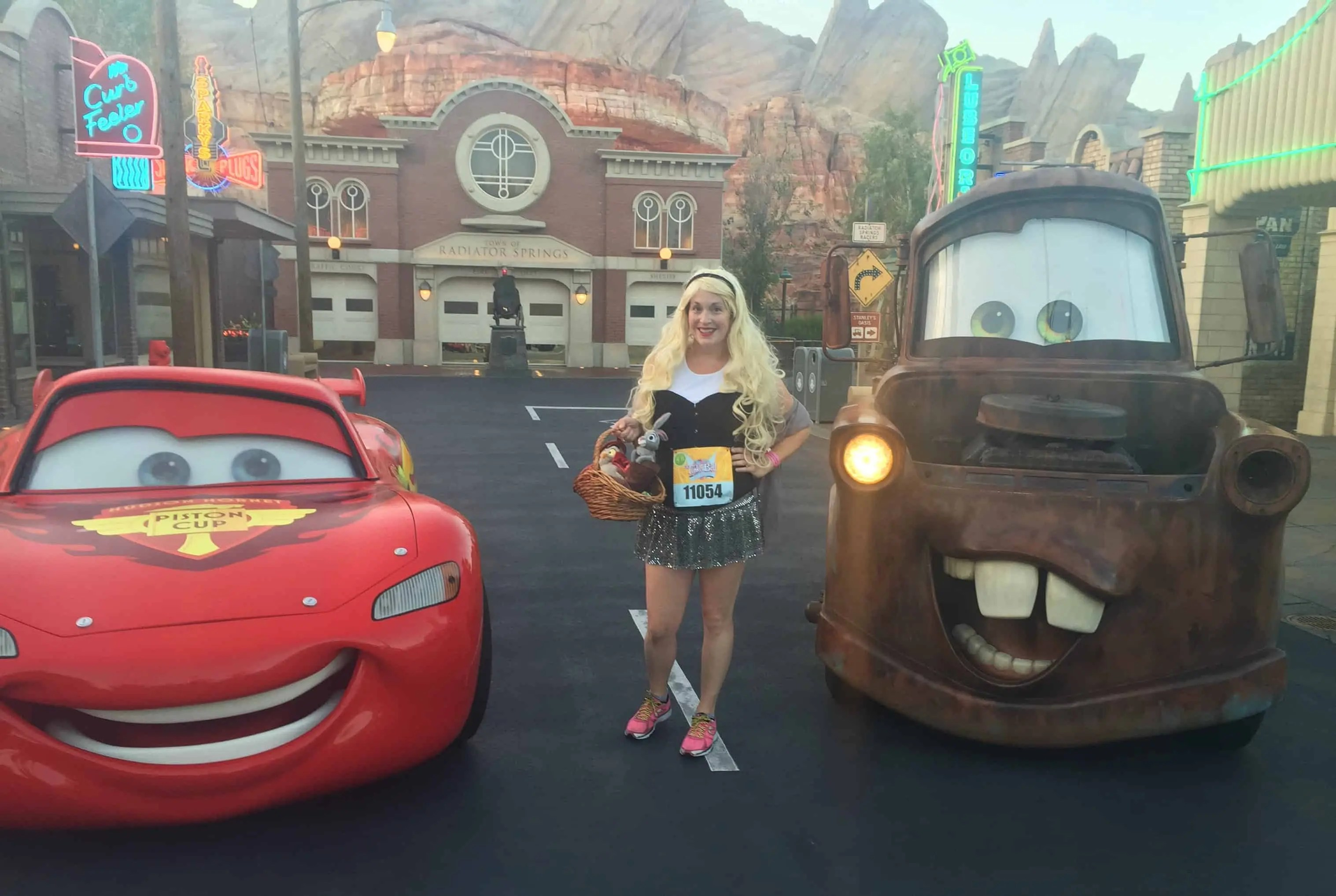 mater_lightening_mcqueen