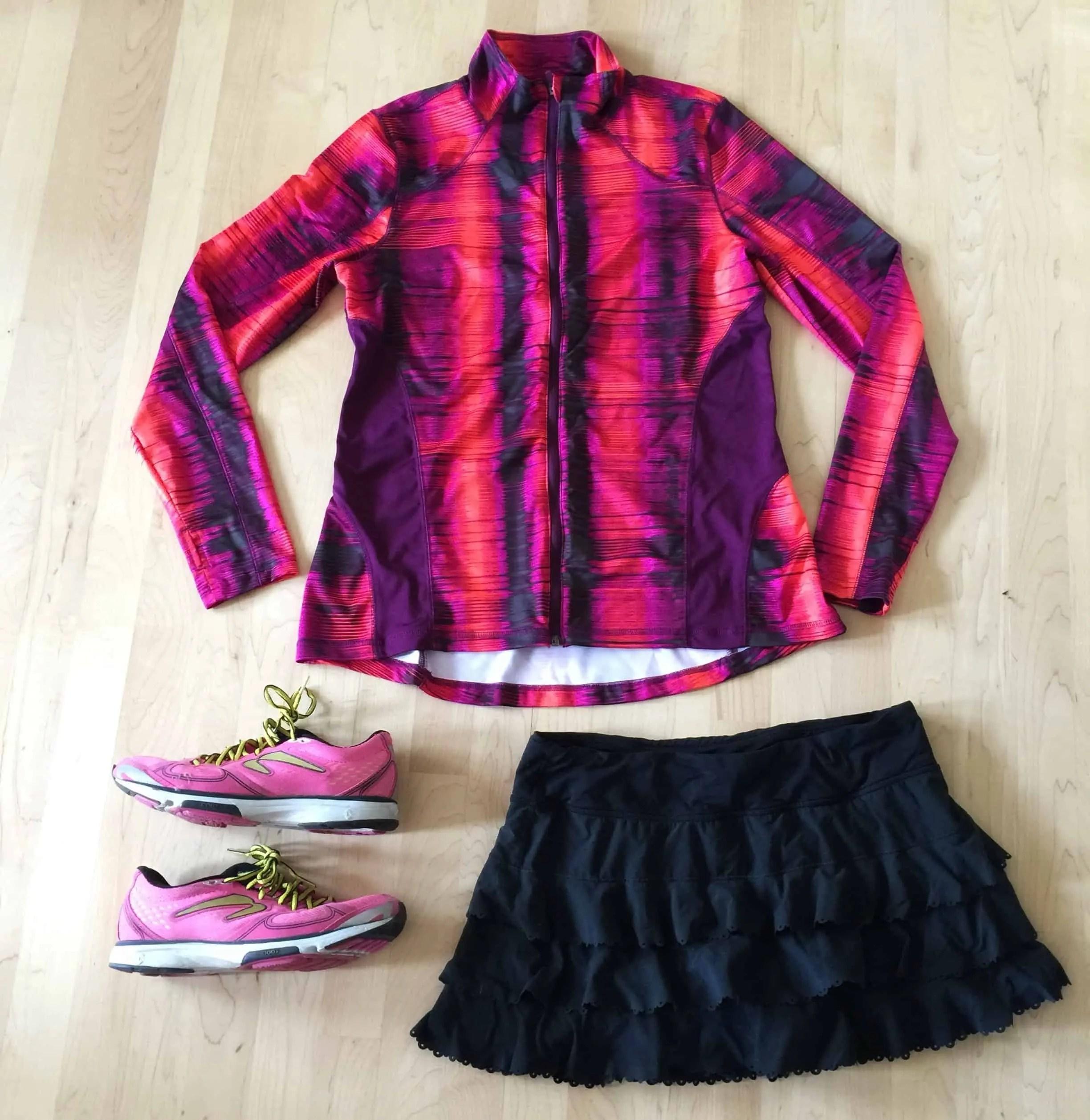 pink_newton_running