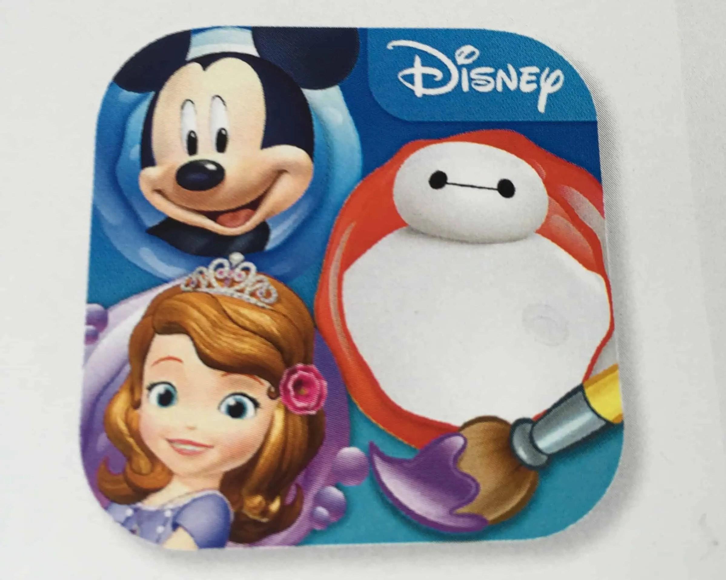 Disney_coloring_app