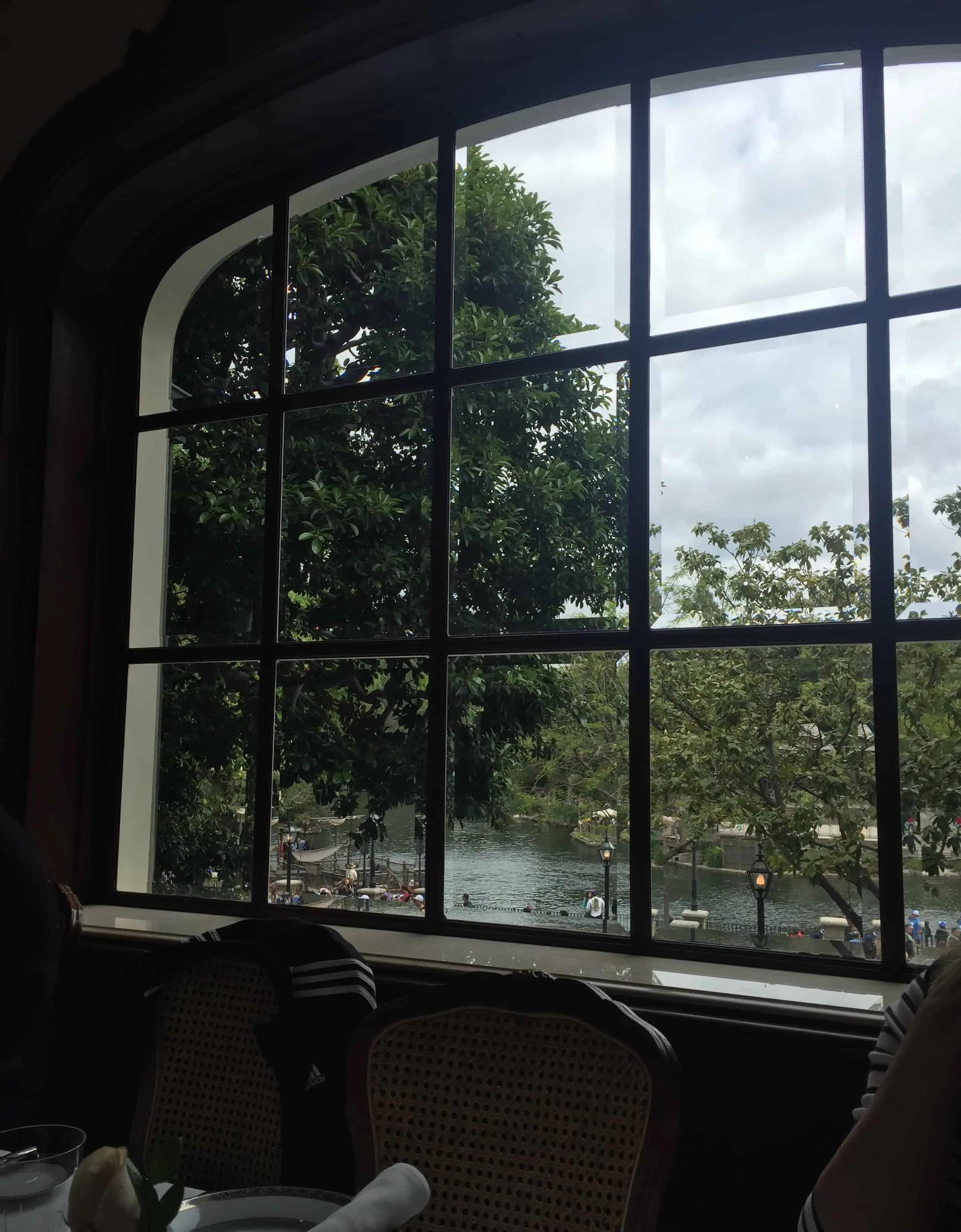 club33_window