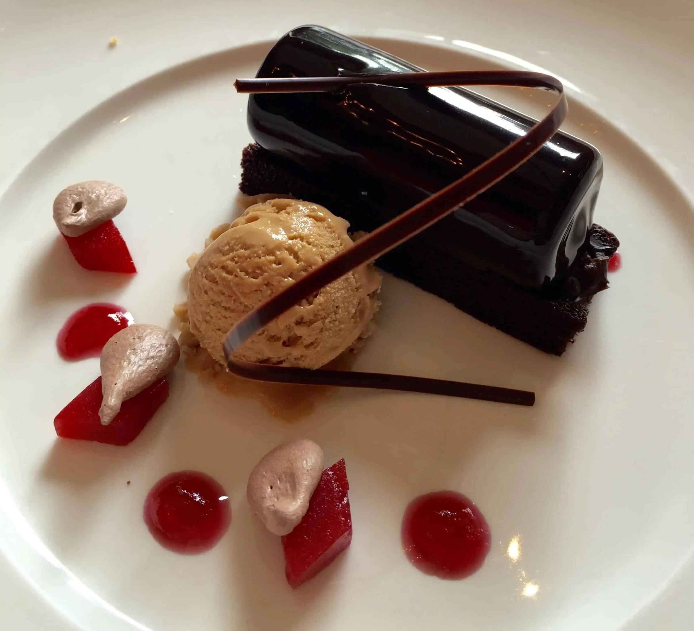 club33_chocolate_dessert