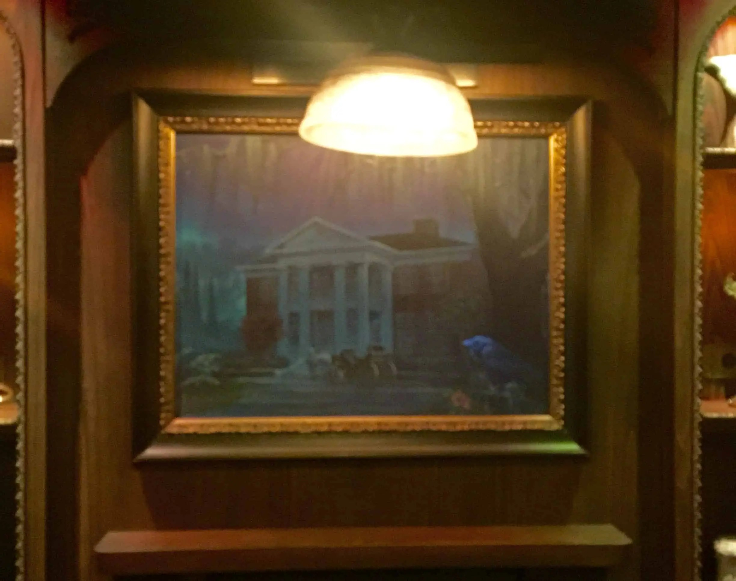 club33_haunted_mansion_painting