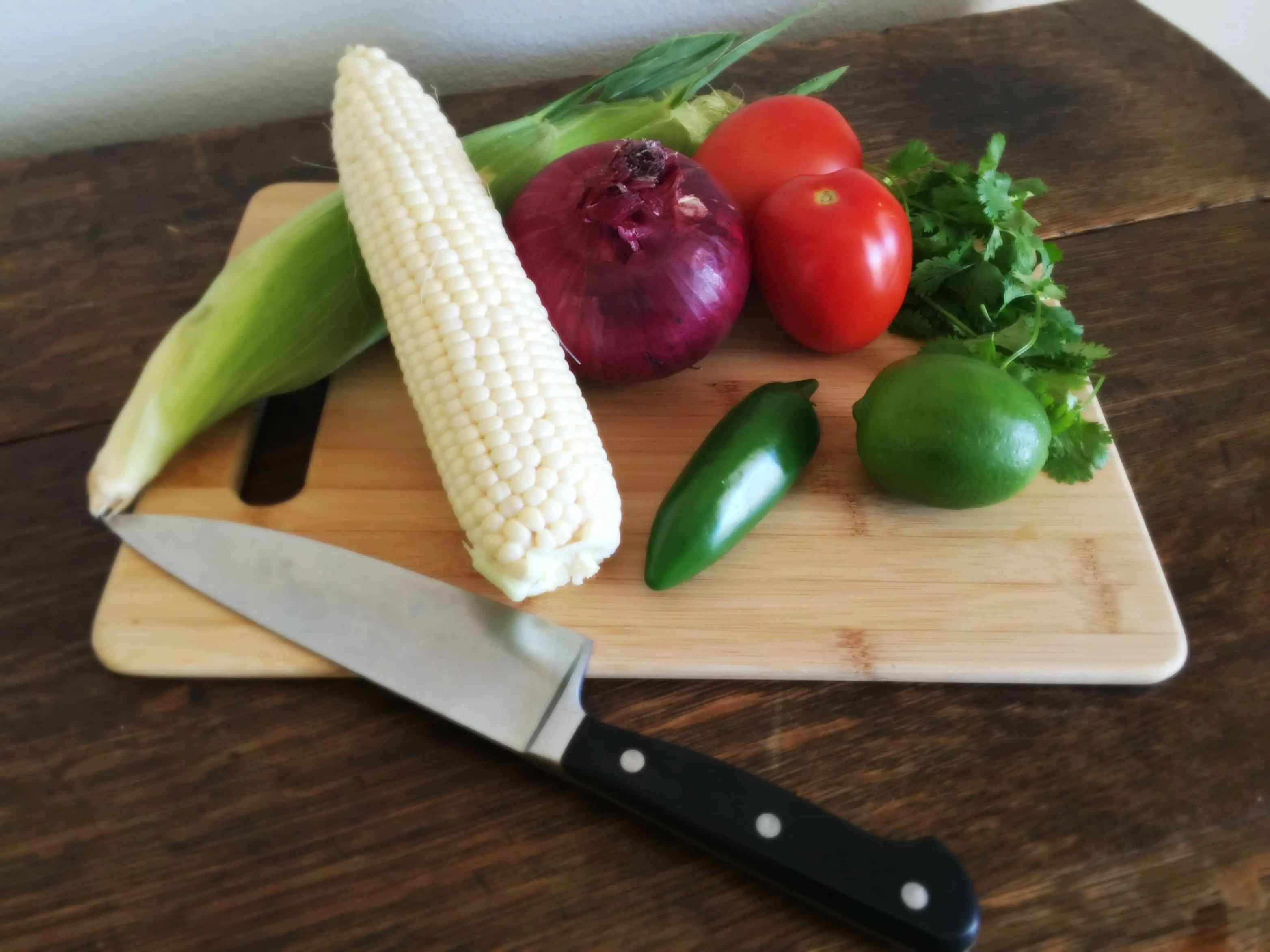 corn_salsa_ingredients