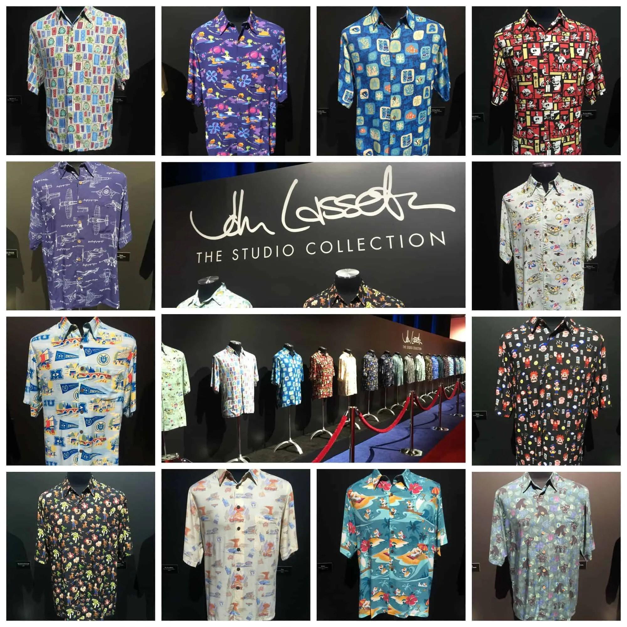 john_lasseter_hawaiian_shirt_collection